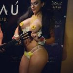 Nikki female stripper bendiorm 6
